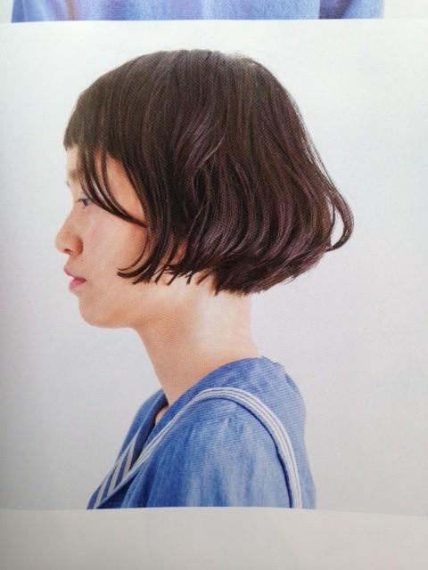 写真 のコピー 2