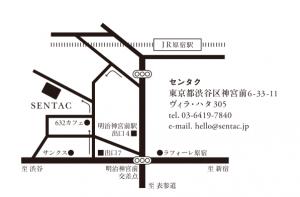 12-2-15sentac-map